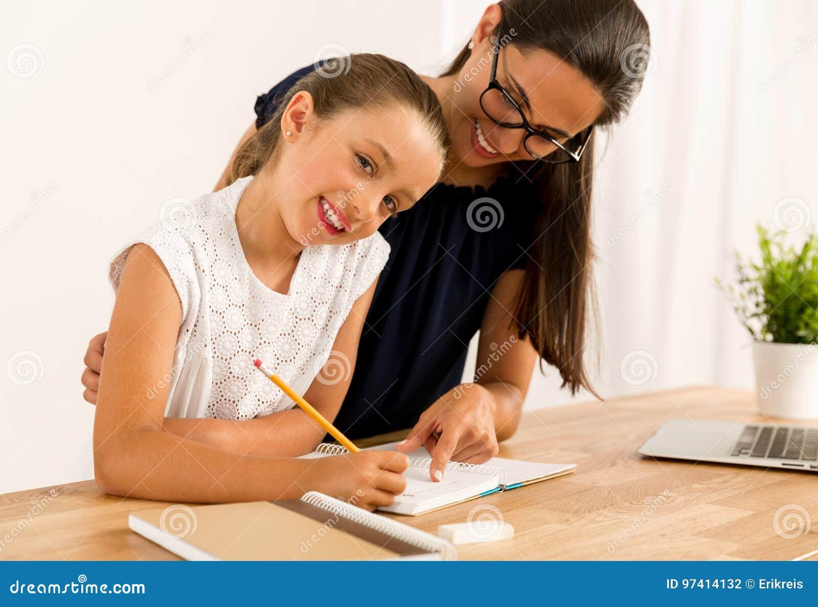 Helping kids remember homework resume scientist pharmaceuticals