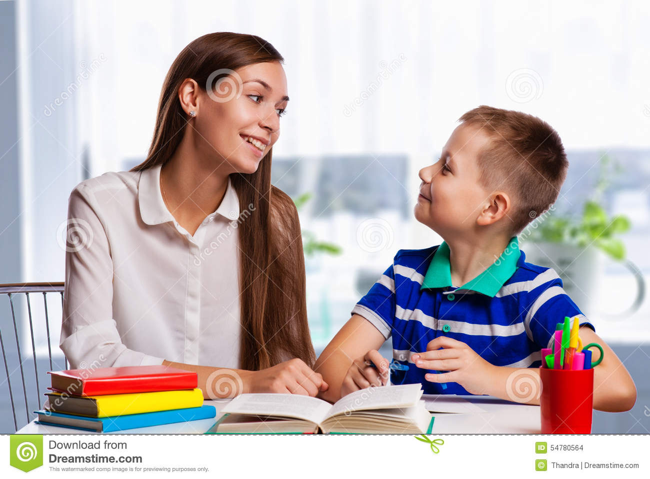 how i help my mother at home essay no how i help my mother at home essay