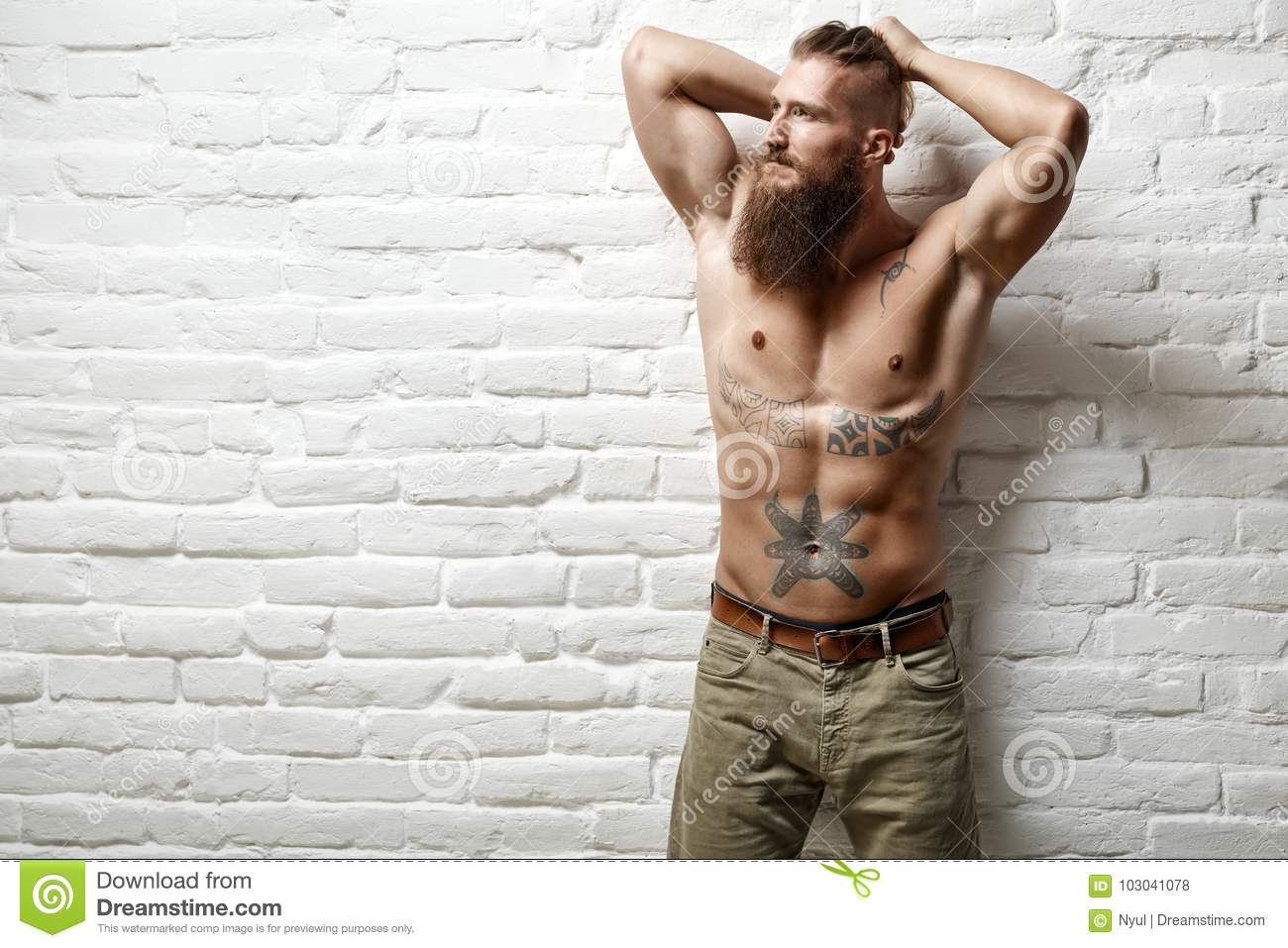 Apologise, but, naked young men beards apologise, but