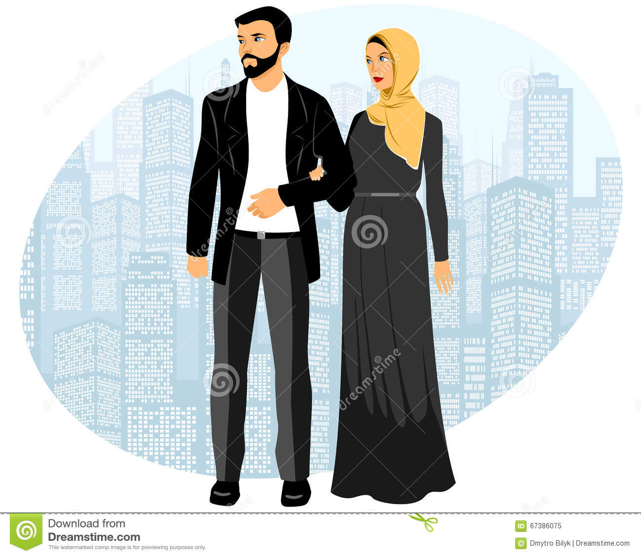 gates mills muslim dating site What's the best dating site for you are you ready to try online dating thousands of singles join online dating sites every day with seemingly endless options, the list below can help you find a dating site that fits your lifestyle.