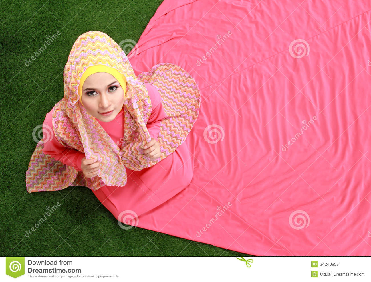 lodge grass muslim women dating site Local news, archive, information, picture galleries, breaking news, travel updates and what's on from the swindon advertiser, covering wiltshire  dating.