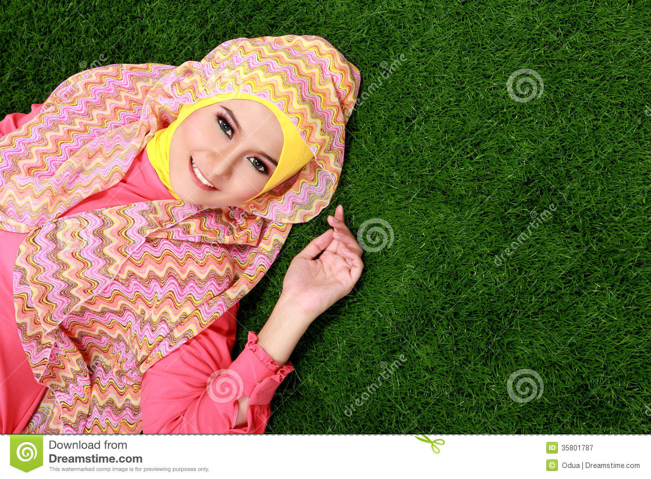 lodge grass muslim single women Personal ads for lodge grass view all singles in lodge grass many women use dating apps to confirm their att.