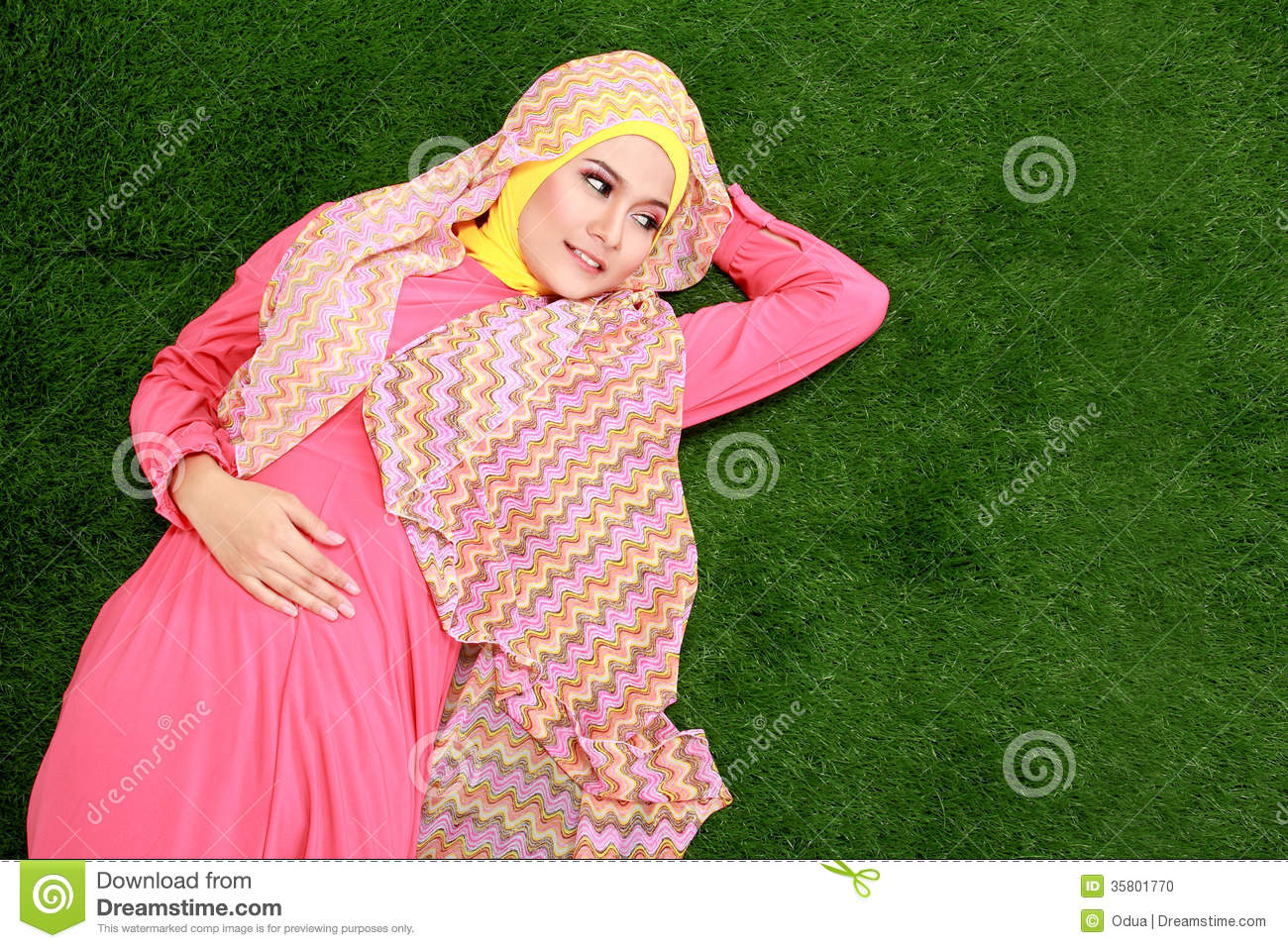 blue grass single muslim girls Single muslim women in dreyfus, ky find a date to a bluegrass concert in the bluegrass state of kentucky become a member and create a free personals ad.