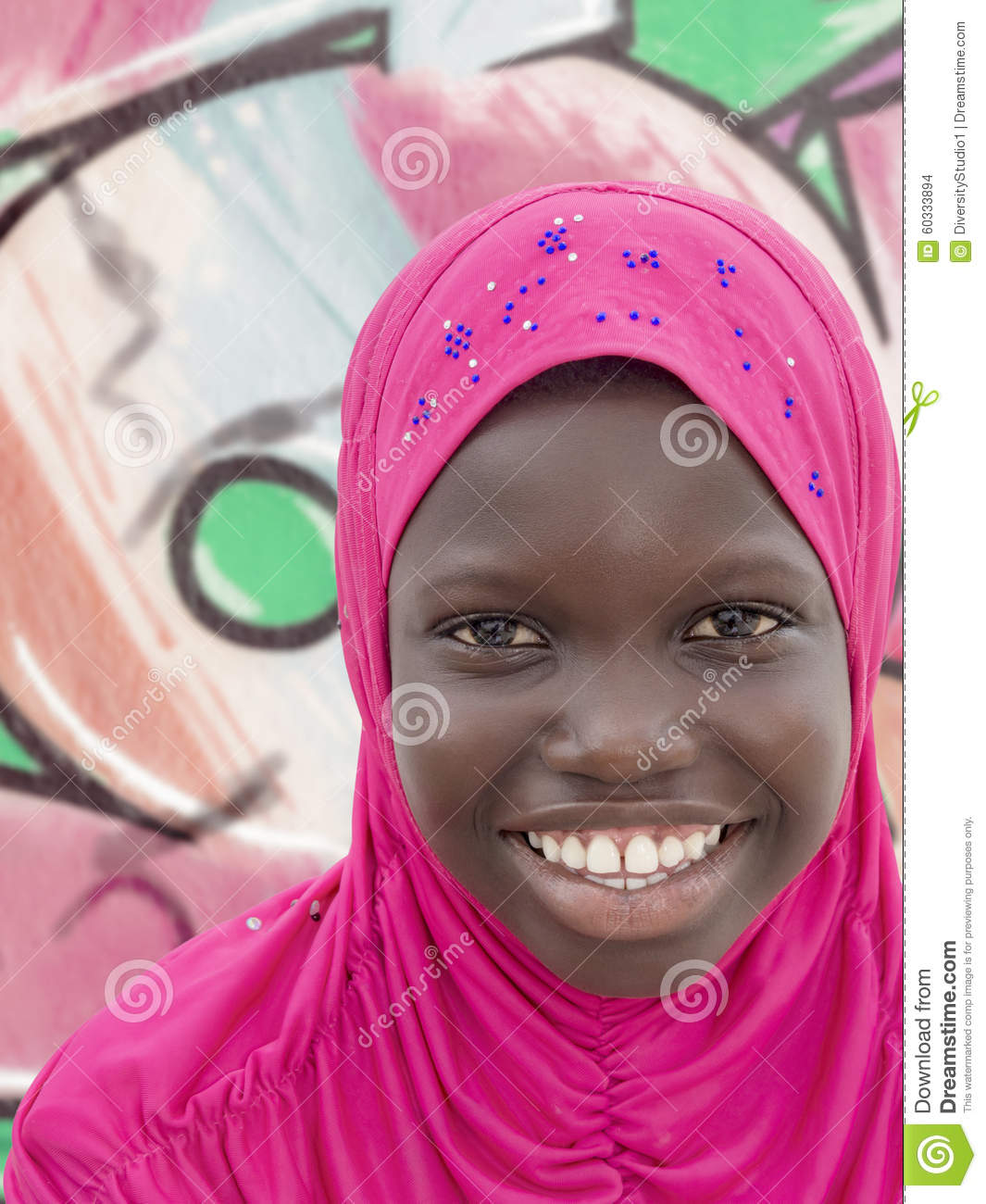 olds muslim girl personals Signup to see thousands more profiles inside signup to lovehabibi welcome to lovehabibi - we've helped thousands of arab and muslim singles worldwide find love and someone to share their lives with.