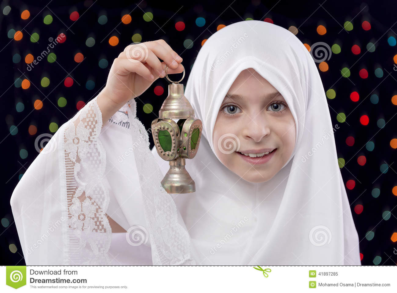 elsah muslim girl personals Muslim meet is the best place to start if you are looking to meet muslim singles from all types of backgrounds and nationalities join now, connect with real muslims, muslim meet.