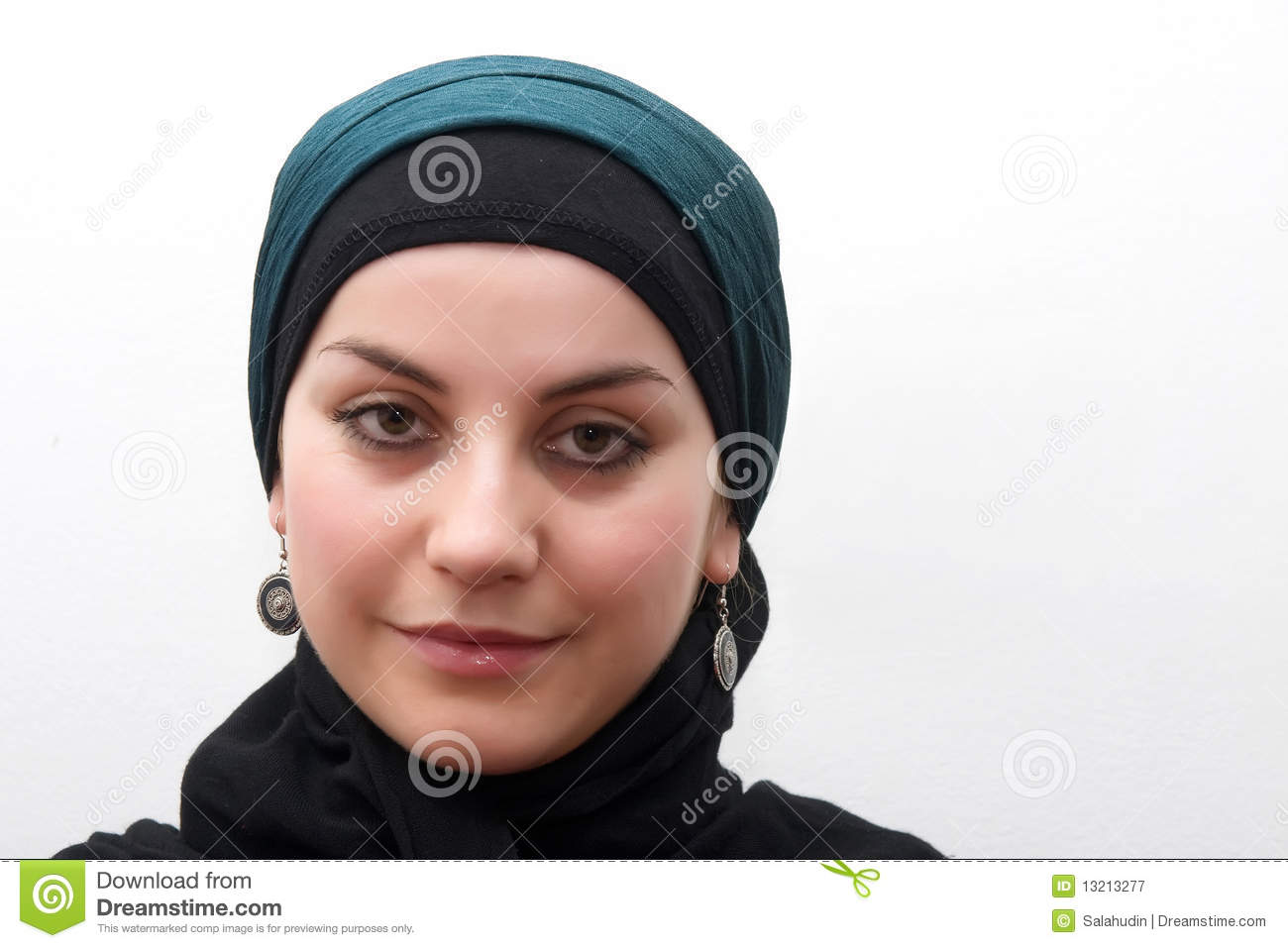 dating a young muslim man Nowadays online dating becomes easier  muslim and single - nowadays online dating becomes easier  free hookup sites dating young man.
