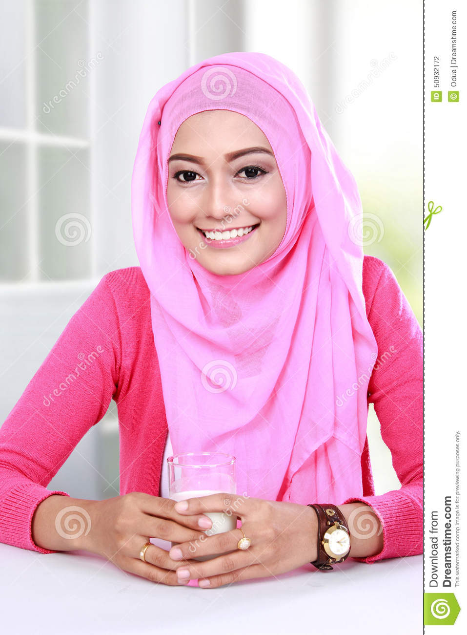 dairy muslim girl personals Dairy's best 100% free catholic girls dating site meet thousands of single catholic women in dairy with mingle2's free personal ads and chat rooms our network of catholic women in dairy is the perfect place to make friends or find an catholic girlfriend in dairy.