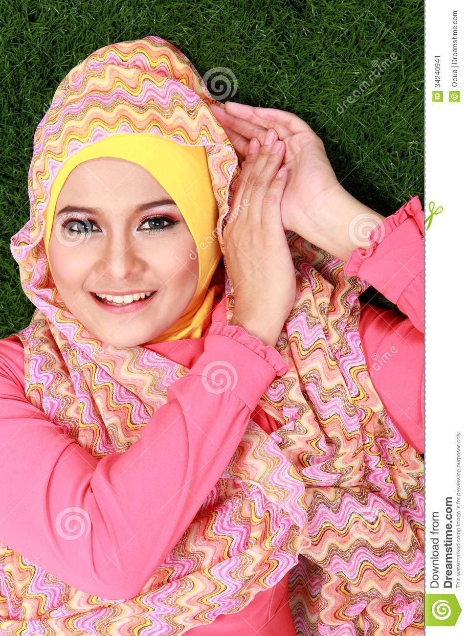 yuanling muslim girl personals A muslim chat site where you can find other islamic men and women singles for dating, chatting, and marriage muslim matrimonials since 2003.