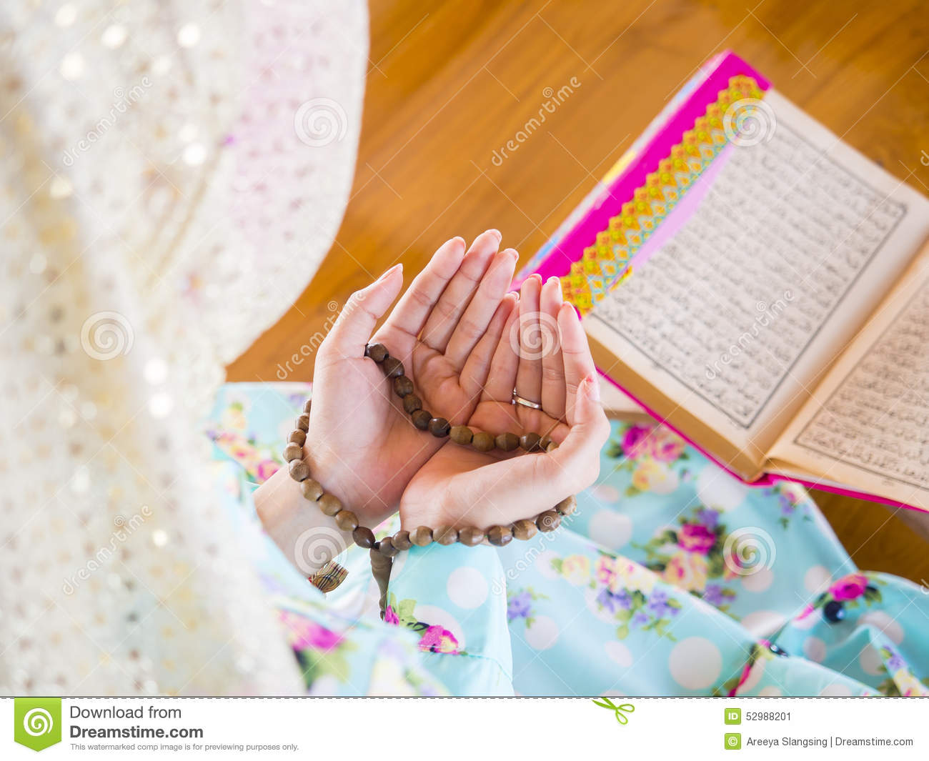 new hampshire muslim women dating site Find your single muslim girl or muslim man partner muslims4marriage in our islamic muslim marriage dating site in our muslim dating site will find a muslim man a muslim girl for.