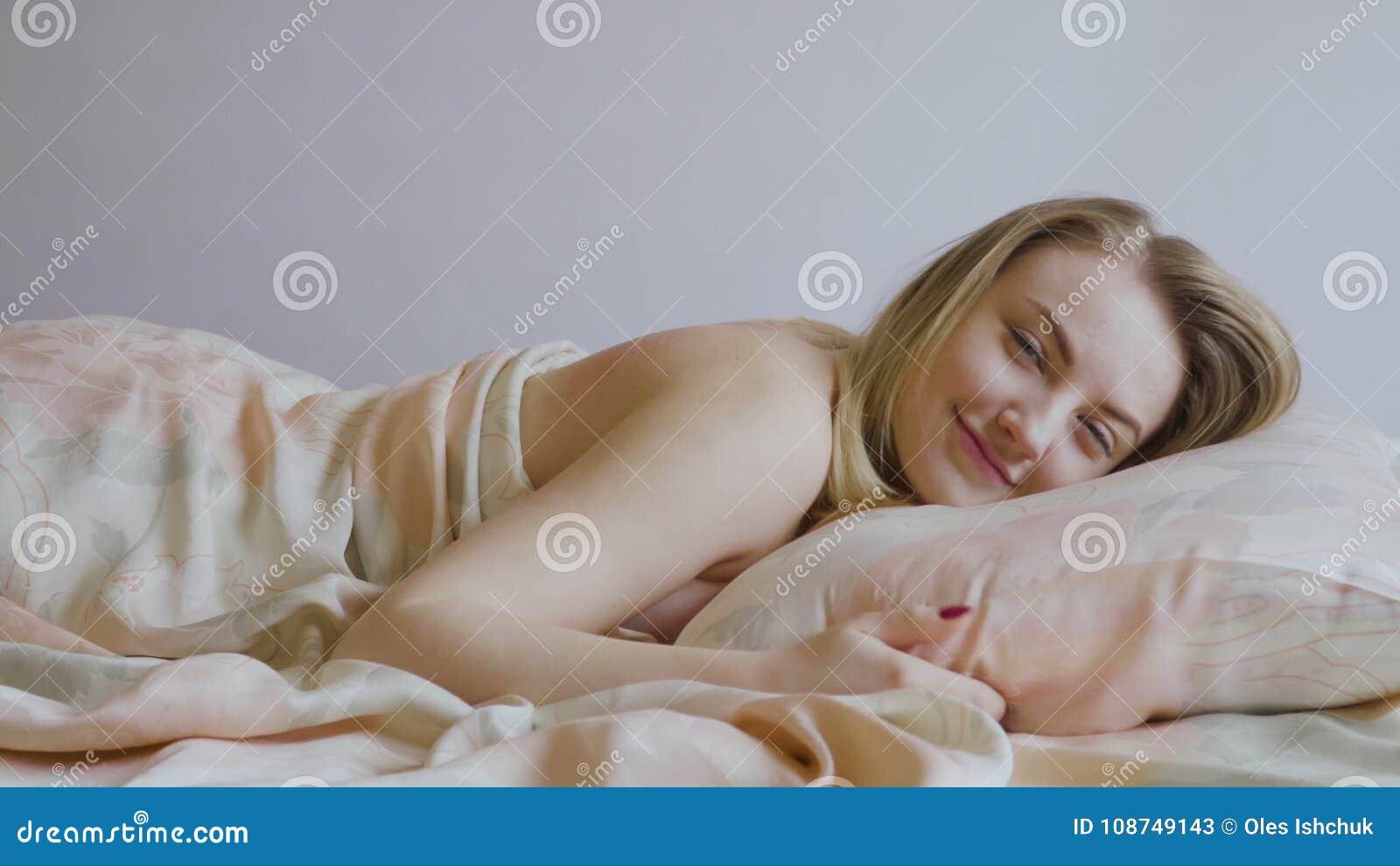 Girls sex full screen hd potos
