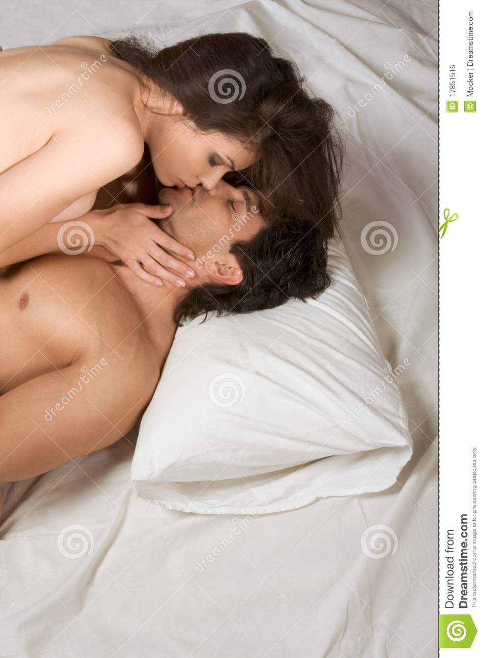Join told Images of naked women with naked men making love confirm