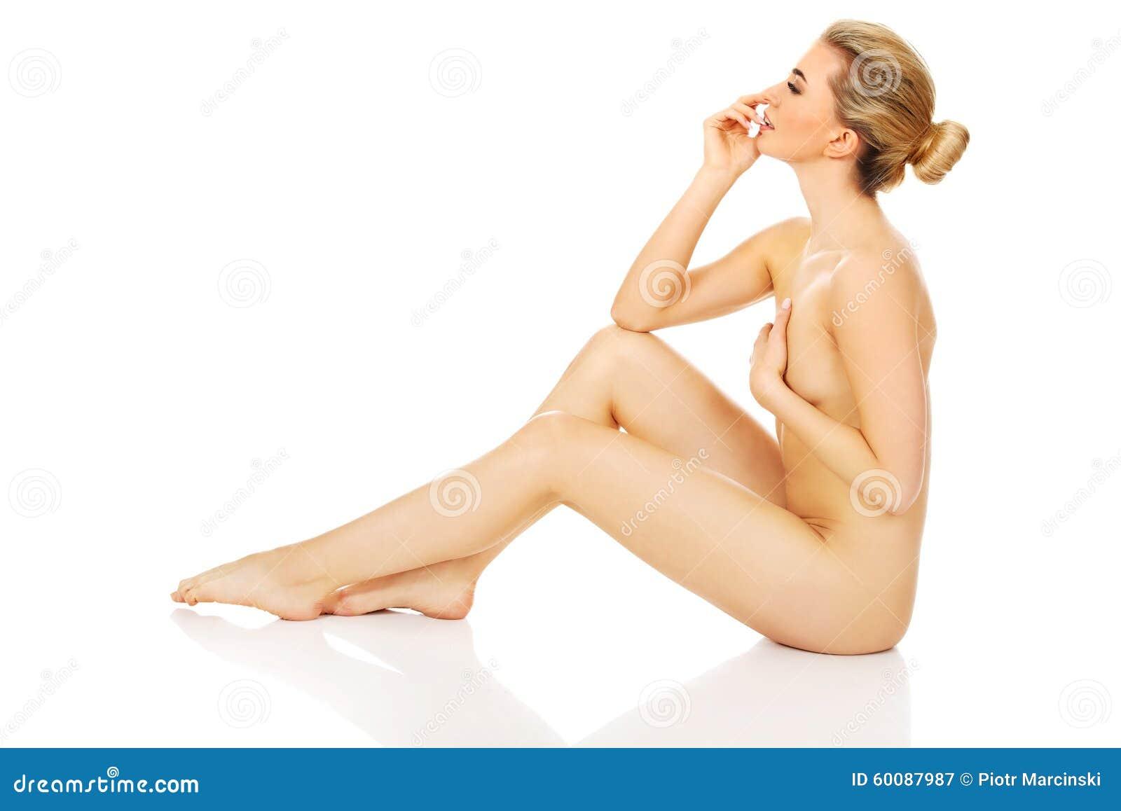 Reema sen hot nude fucking