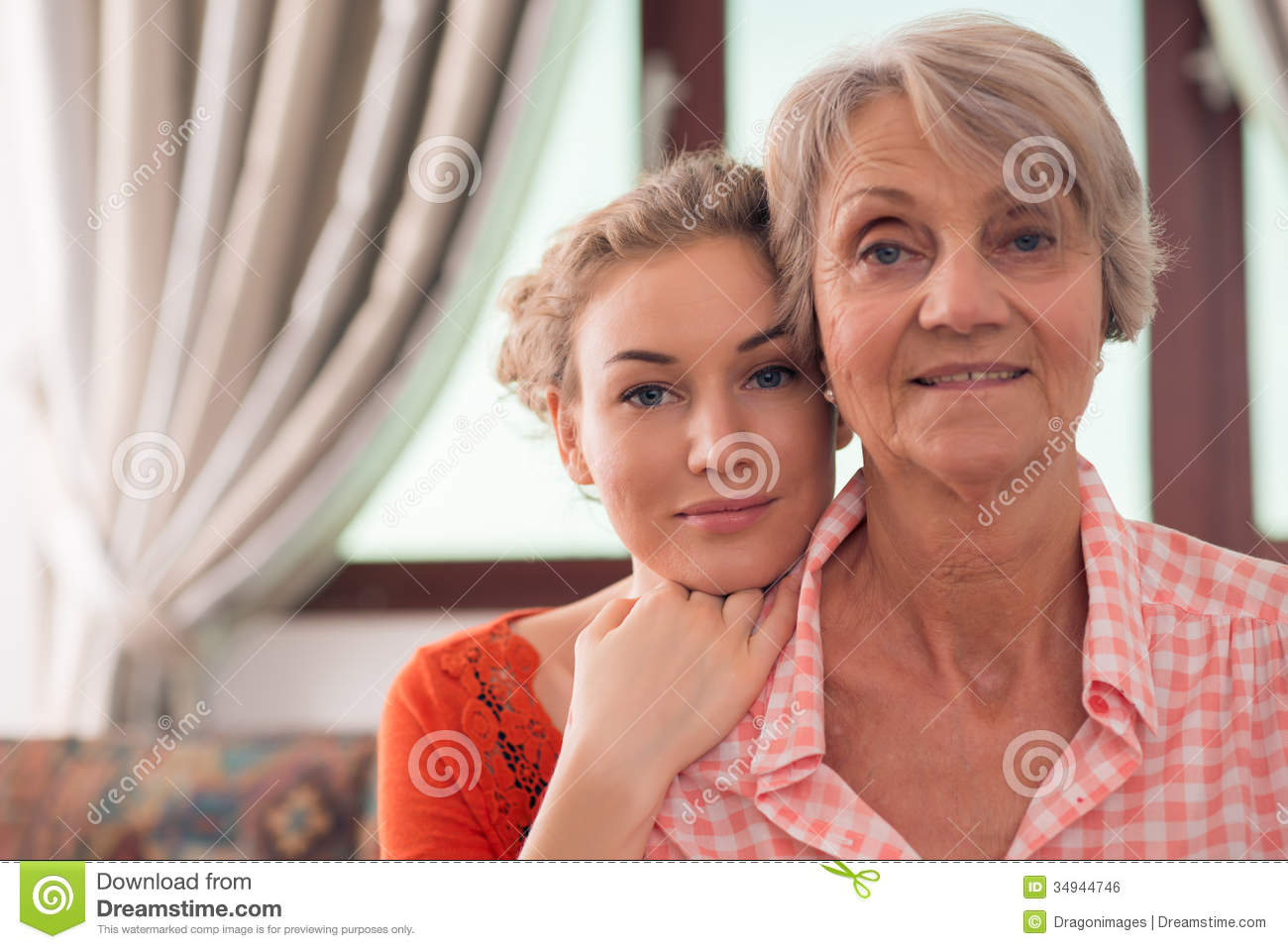 hook up with old lady Whether you are an older woman in sheffield who has a thing for sex or  meet local grannies in glasgow are you looking to hook-up with local grannies living.