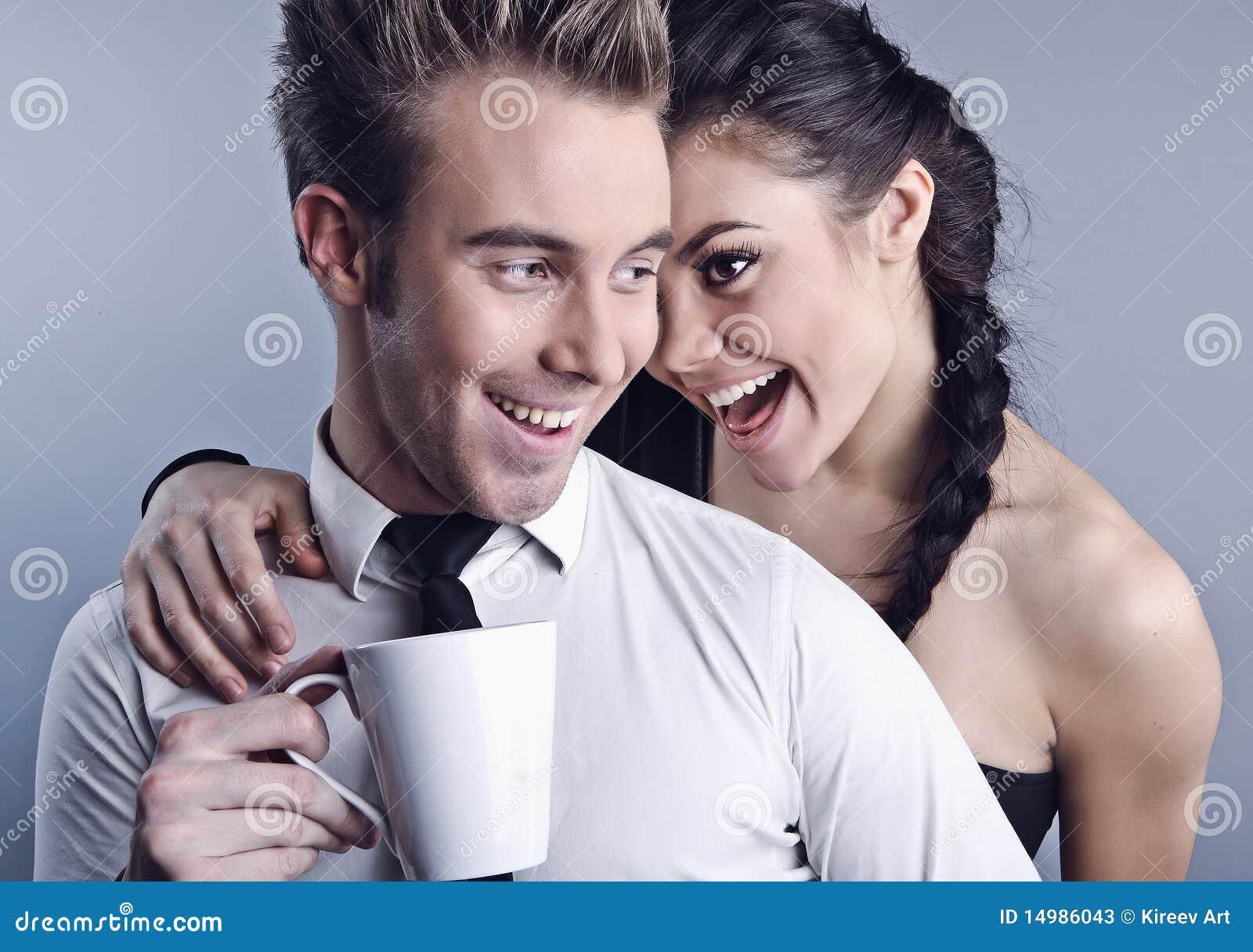 кунилингус фото девушка кончает в рот парню