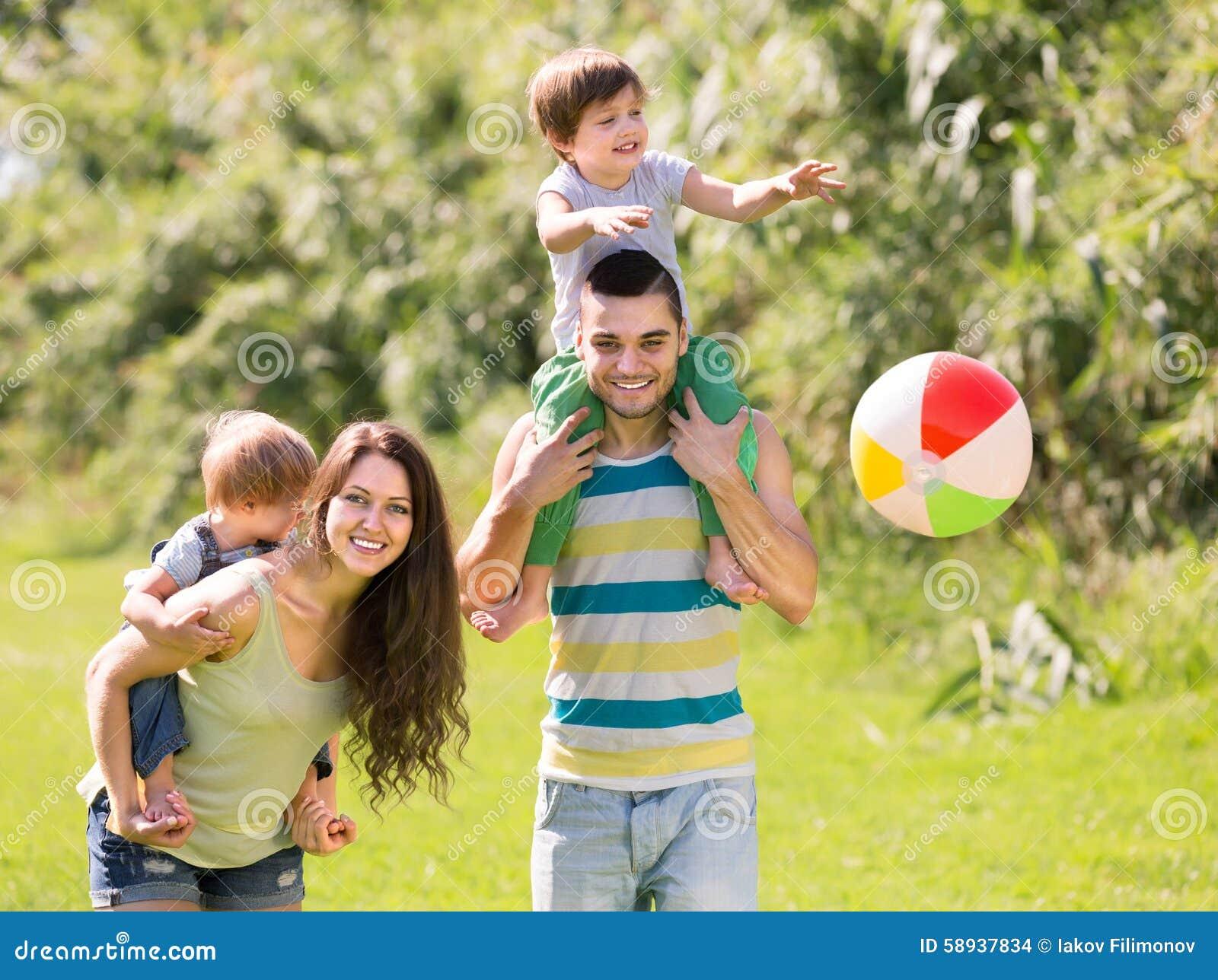 kids at 2 - photo #9