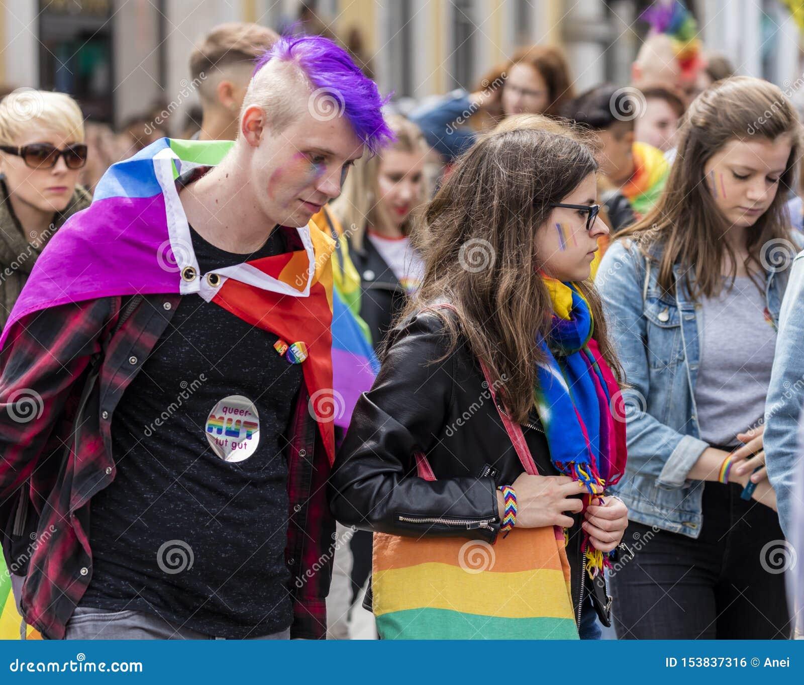 Sauerland gay treff Bars &