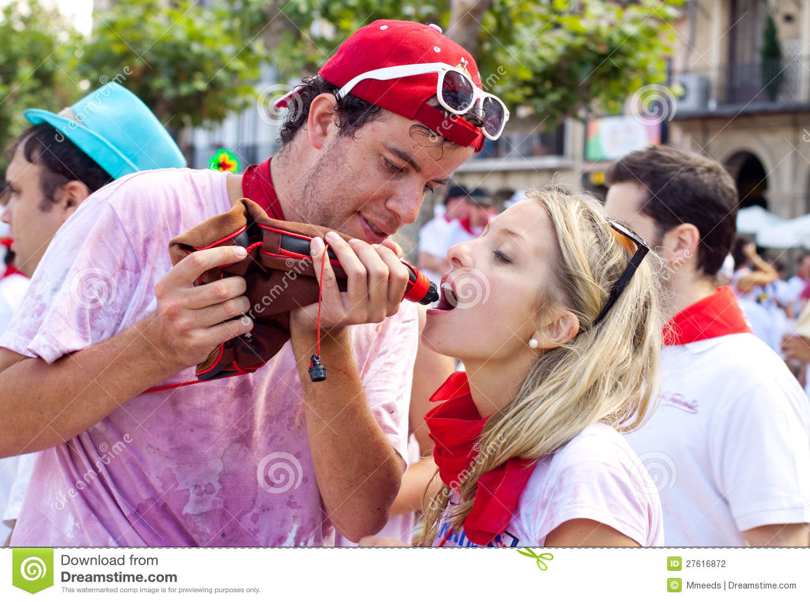wine and young adults Sortie wine tasting pour les young adults malheureusement notre soirée du 03 novembre a été annulée, mais on avait grave envie de faire quelque chose avec toi ce mois de novembre.