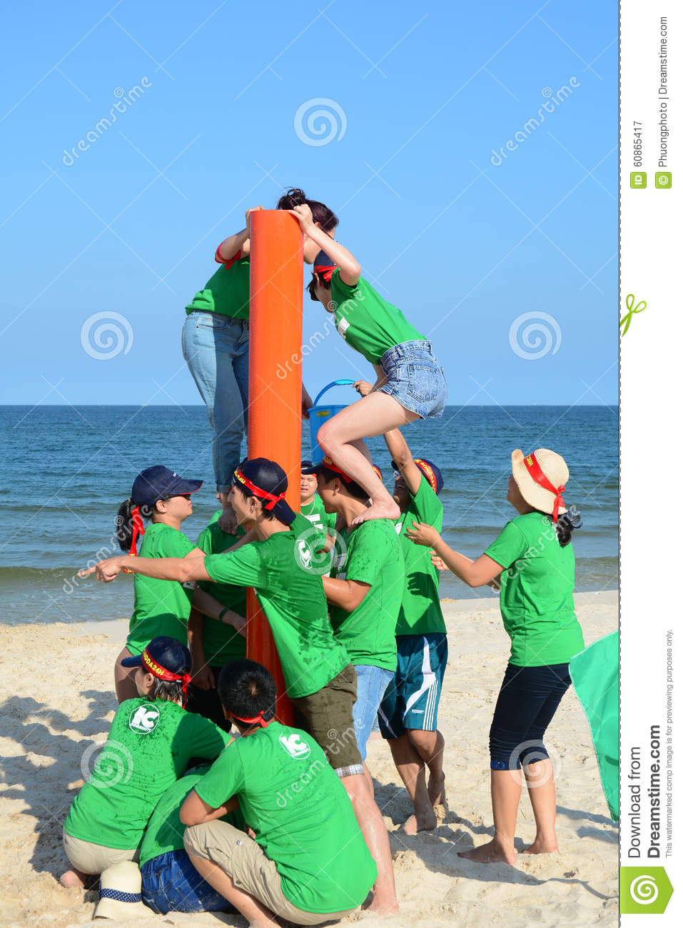 holiday at vung tau beach essay Now 35 (was 4 1 ) on tripadvisor: seaside resort, vung tau see 103 traveller reviews, 96 candid photos vung tau holiday packages vung tau restaurants vung tau attractions someone think it should be on the beach, you can reach the seaside easily actually.