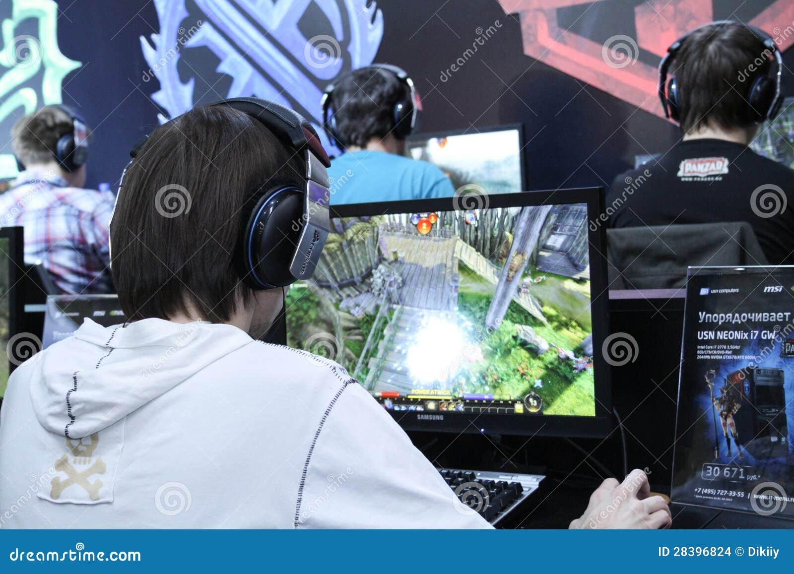 Hard Skills For Game Design