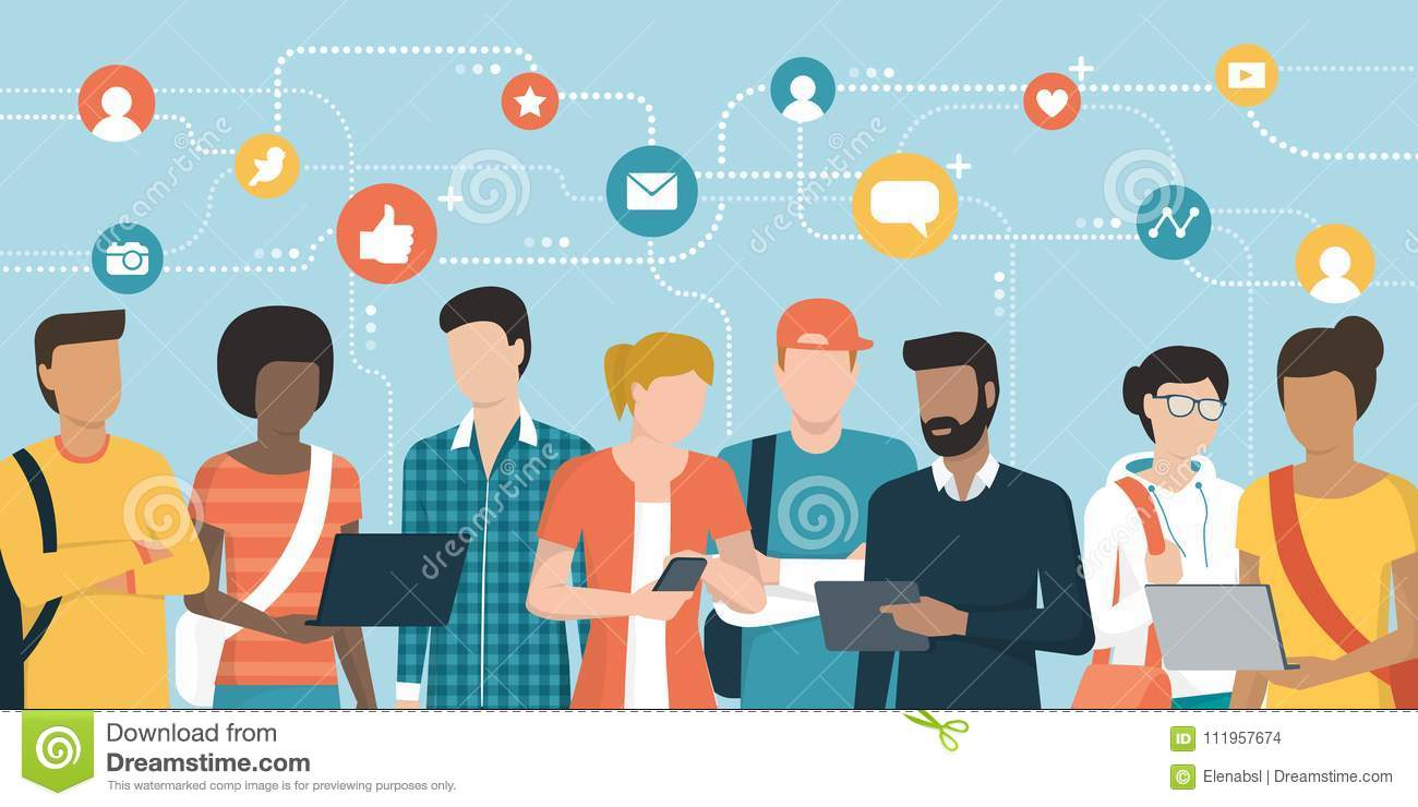 young-people-social-networking-connecting-together-online-community-internet-concept-young-people-social-networking-111957674.jpg