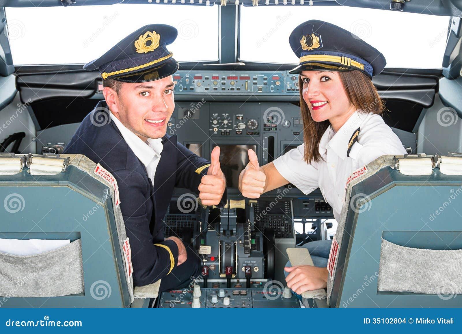 Член в пилоте 1 фотография