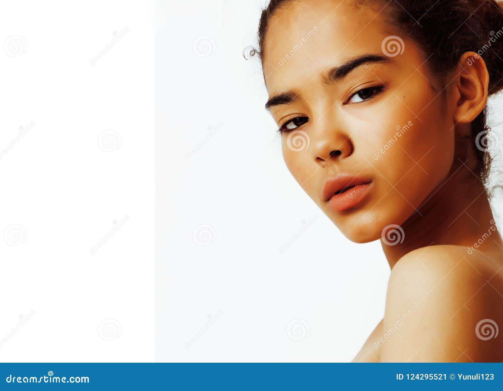 Selena gomez nude flash