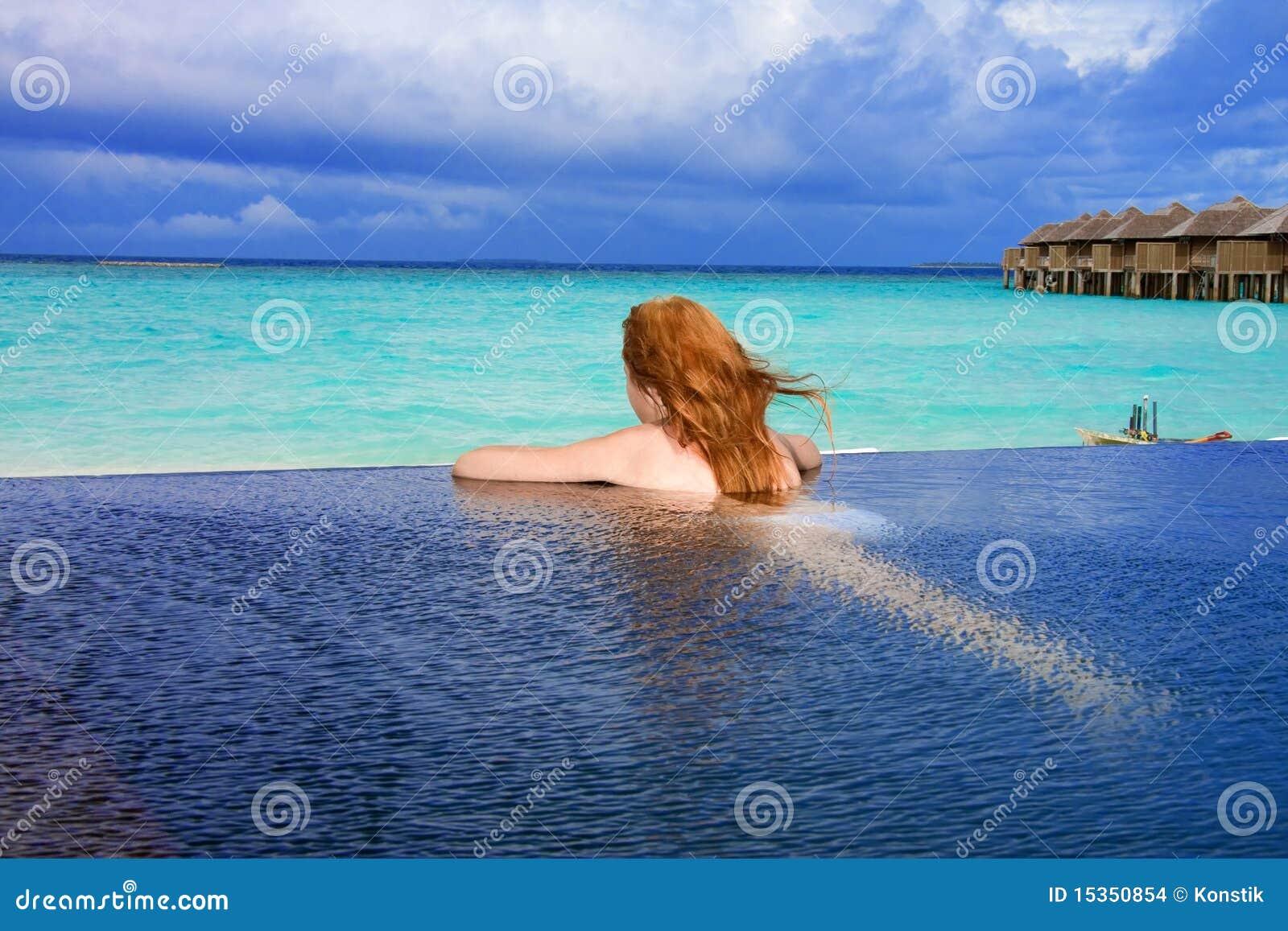 Секс на экзотических островах, гиг порно на острове видео смотреть HD порно 28 фотография