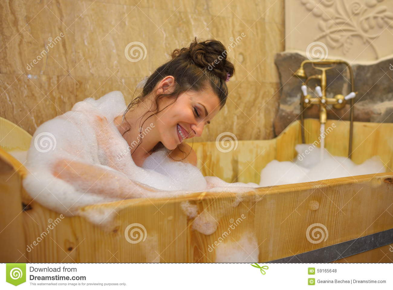 recommending a bubble bath to someone Bubble bath people didn't drown fighting a bubble is a lot more complicated than simply recognizing that certain assets are overpriced even chuck prince is.