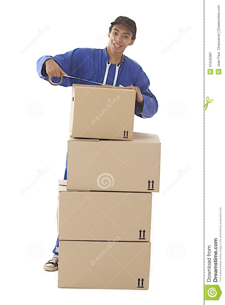 professional courier Visit us now for professional courier tracking online in india keep up to date  with the professional courier delivery status for your parcel, article, consignment   air algerie cargo tracking air berlin cargo tracking air borne international  order.