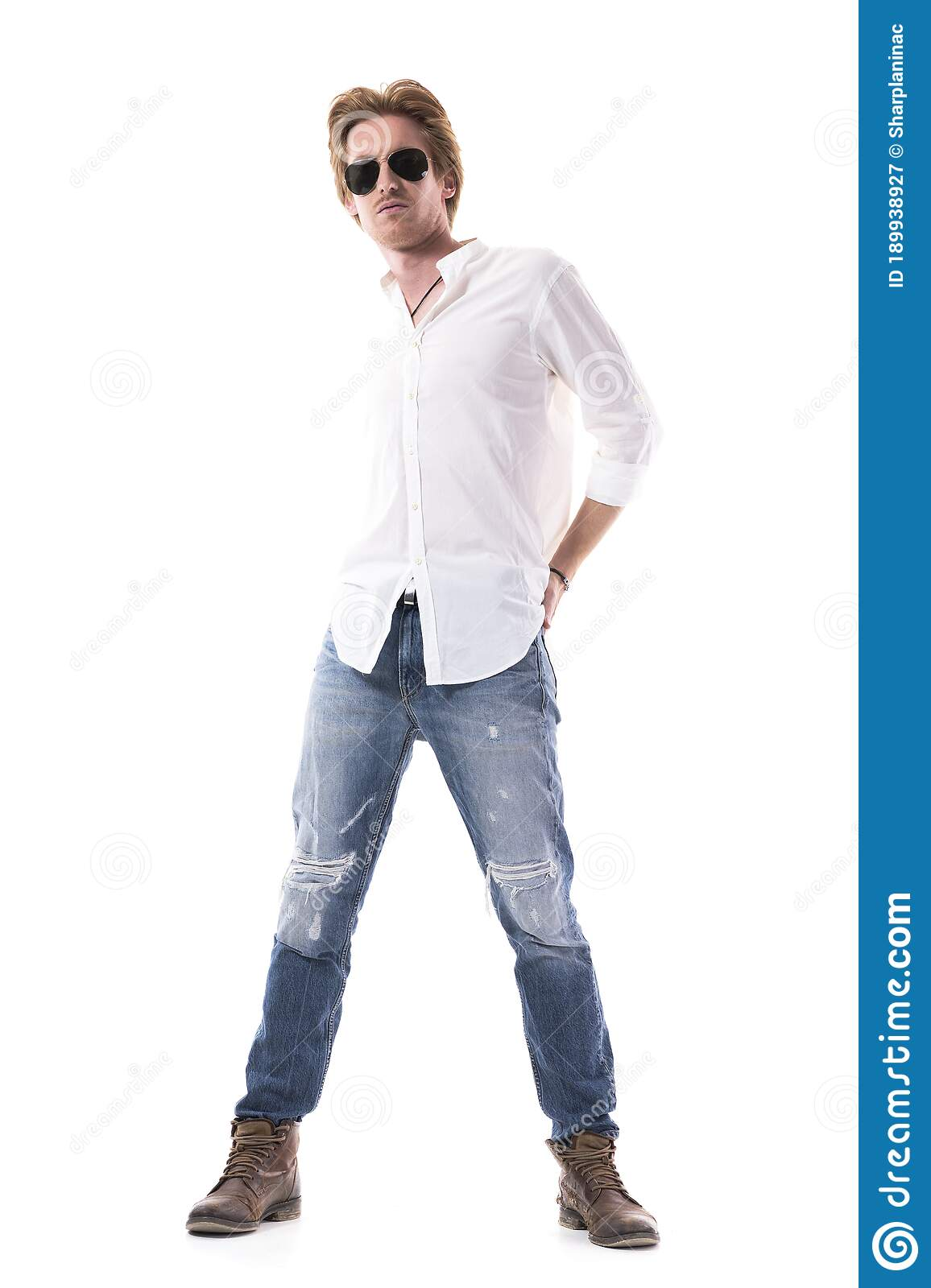 Model jeans image 4 129 Handsome Young Male Model Wearing Jeans Shirt Photos Free Royalty Free Stock Photos From Dreamstime