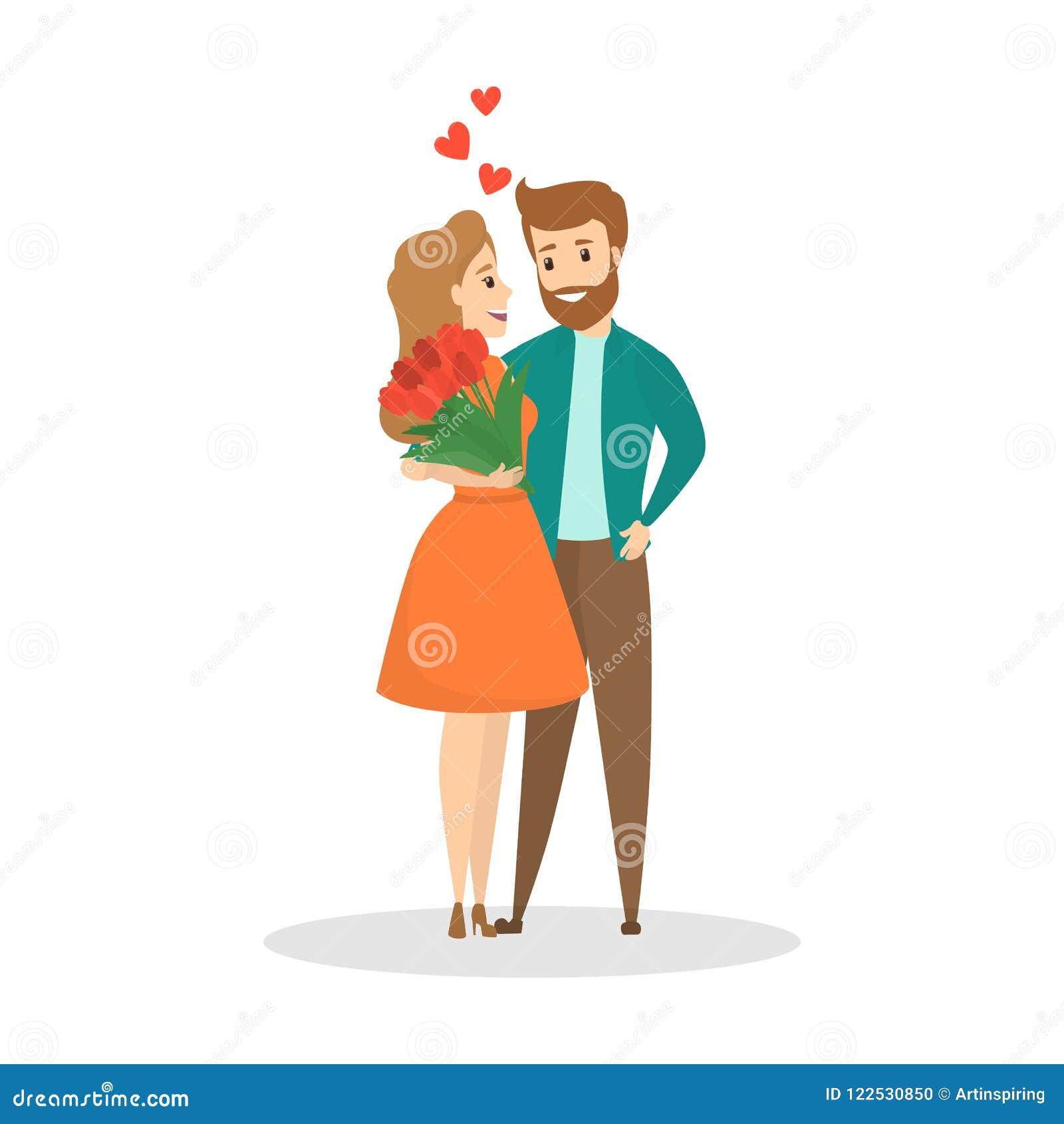 singles valencianos cuarenta y tantos