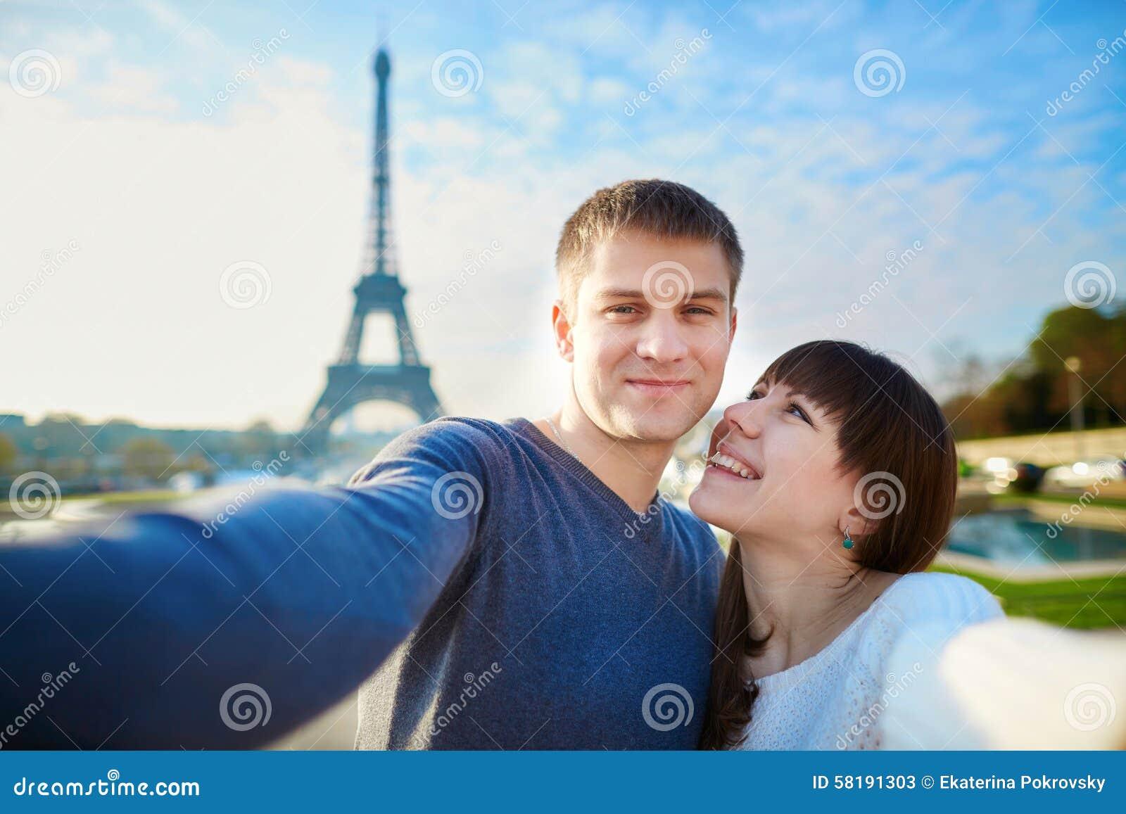 couple ...