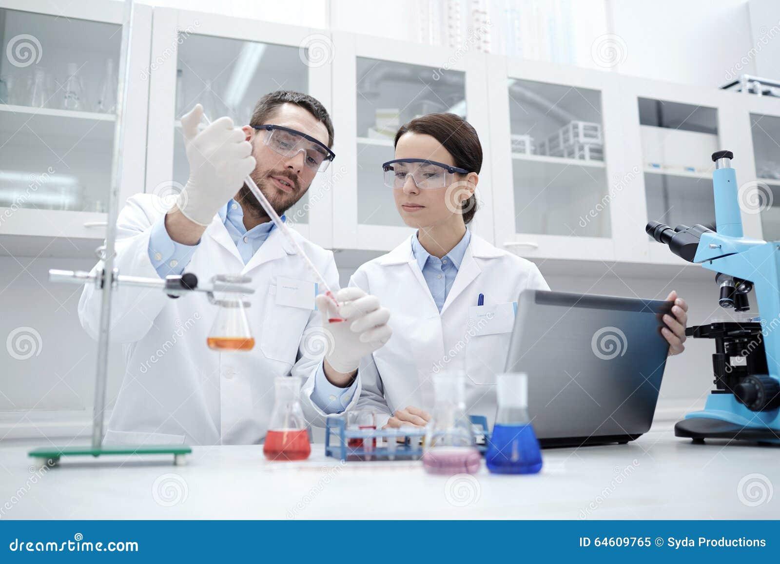 2 doctors team up on blonde milf 3