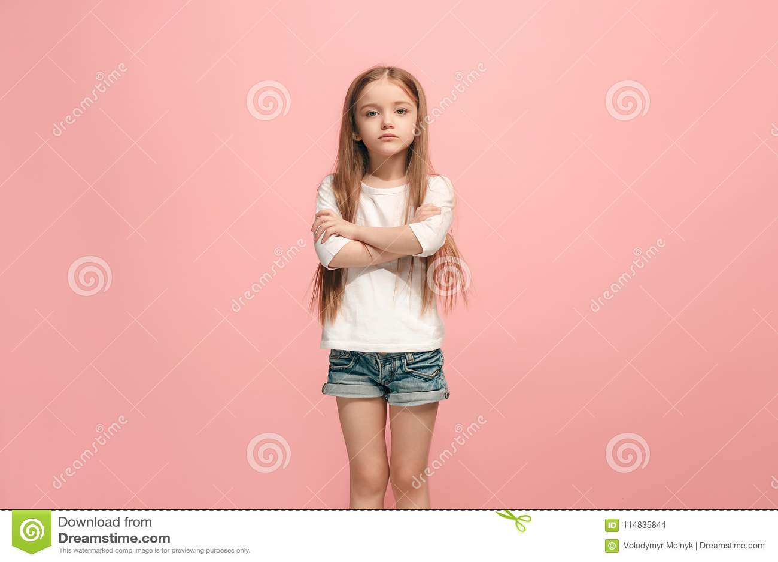 Shorts facial teen pictures