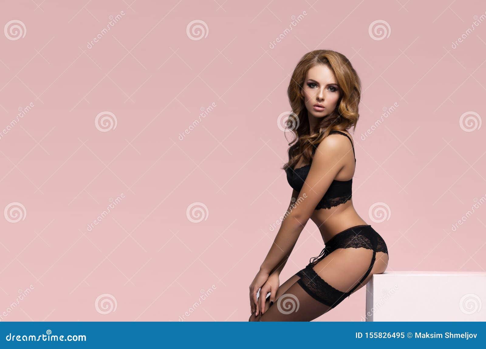sexy persian girls porn