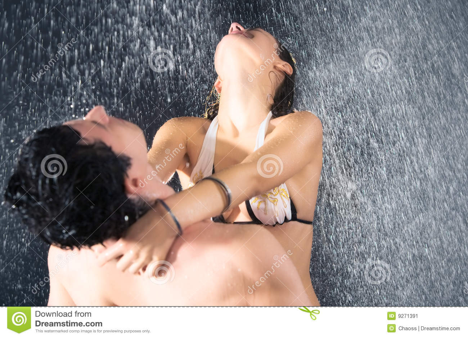 17 видов оргазма