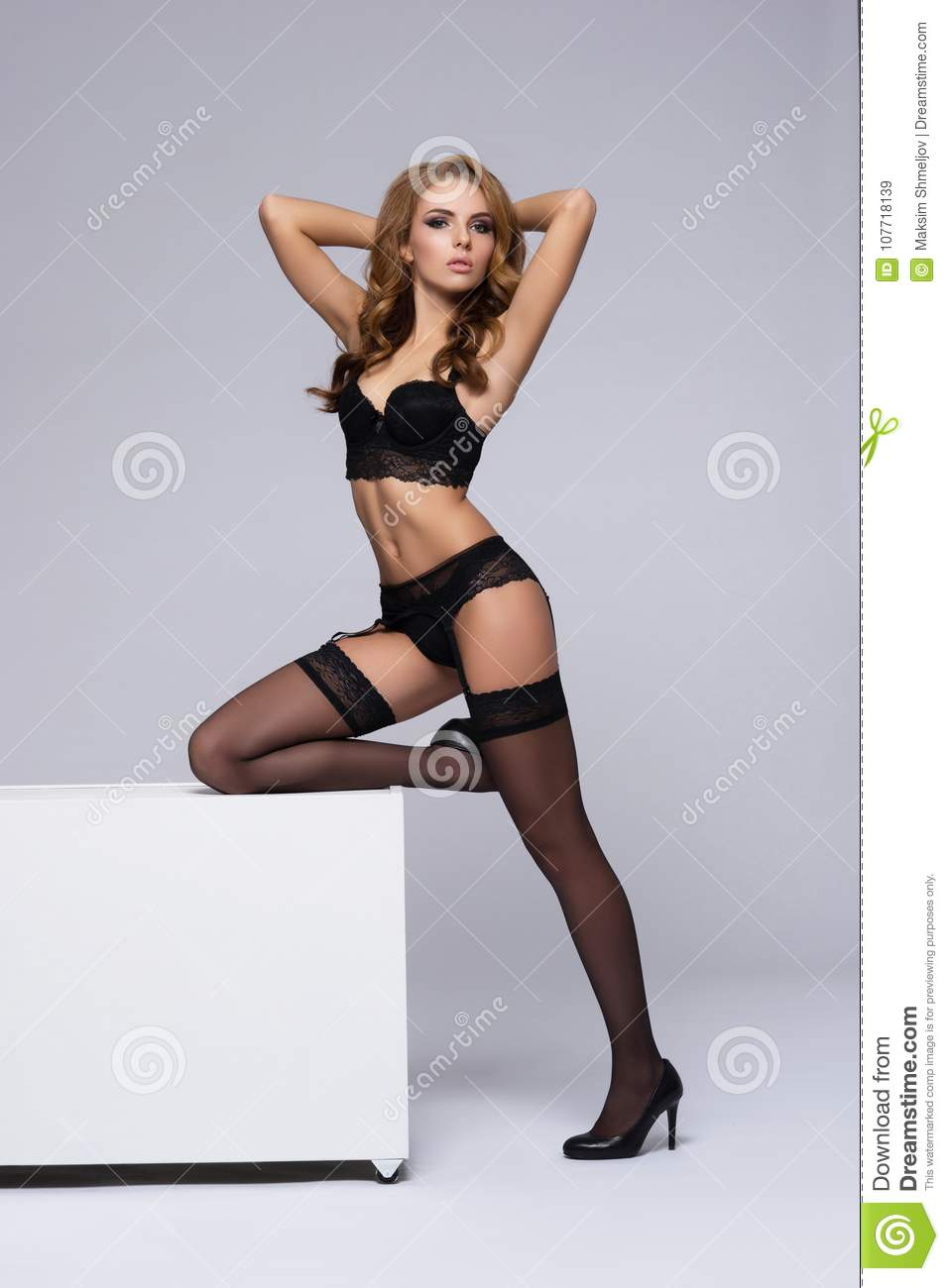 for that interfere classy eurobabe assfucked after cocksucking opinion, you are