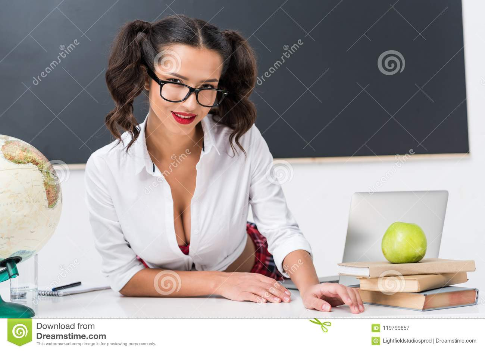 hot xxx teacher