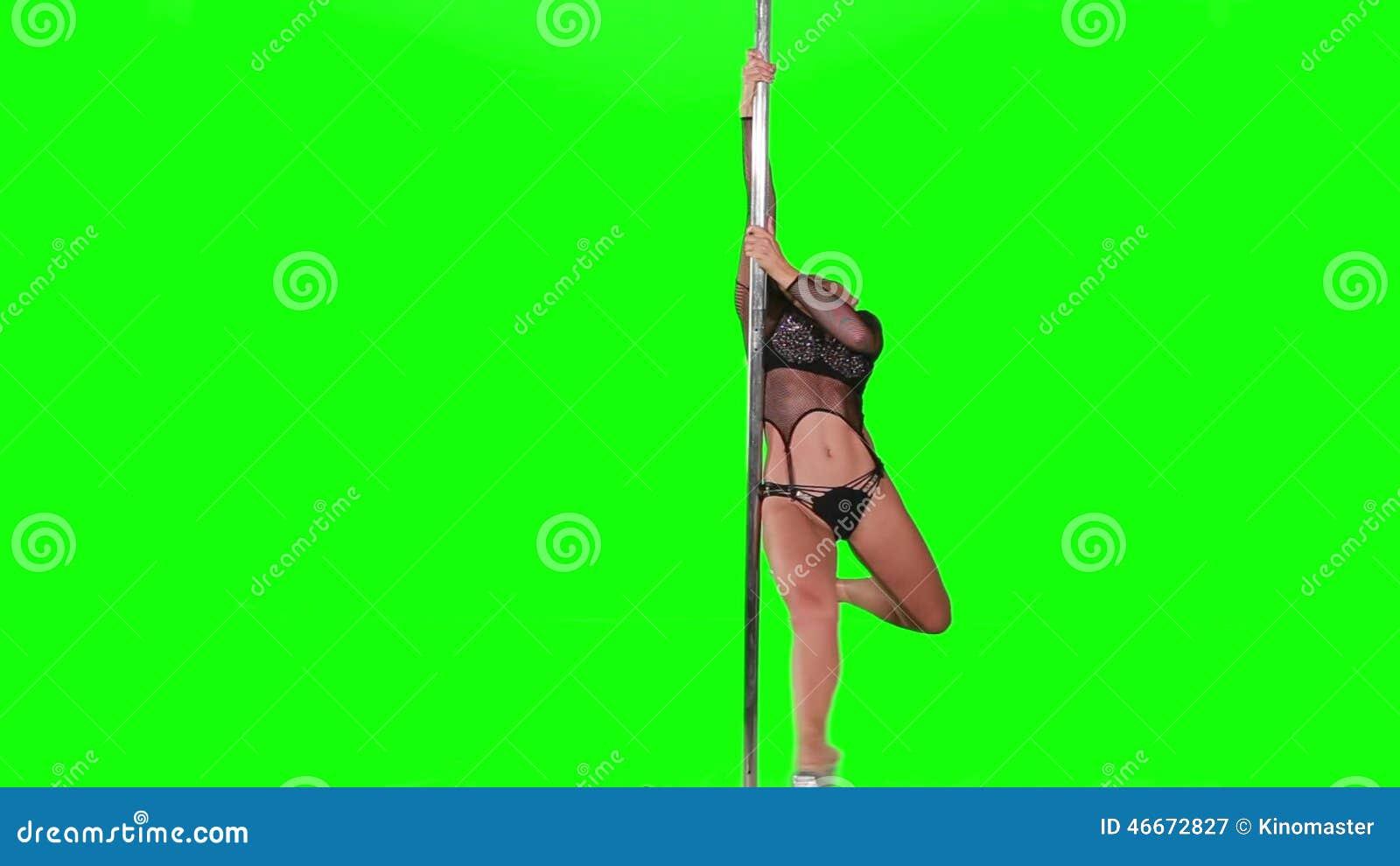 Amateur girl spread nude ass