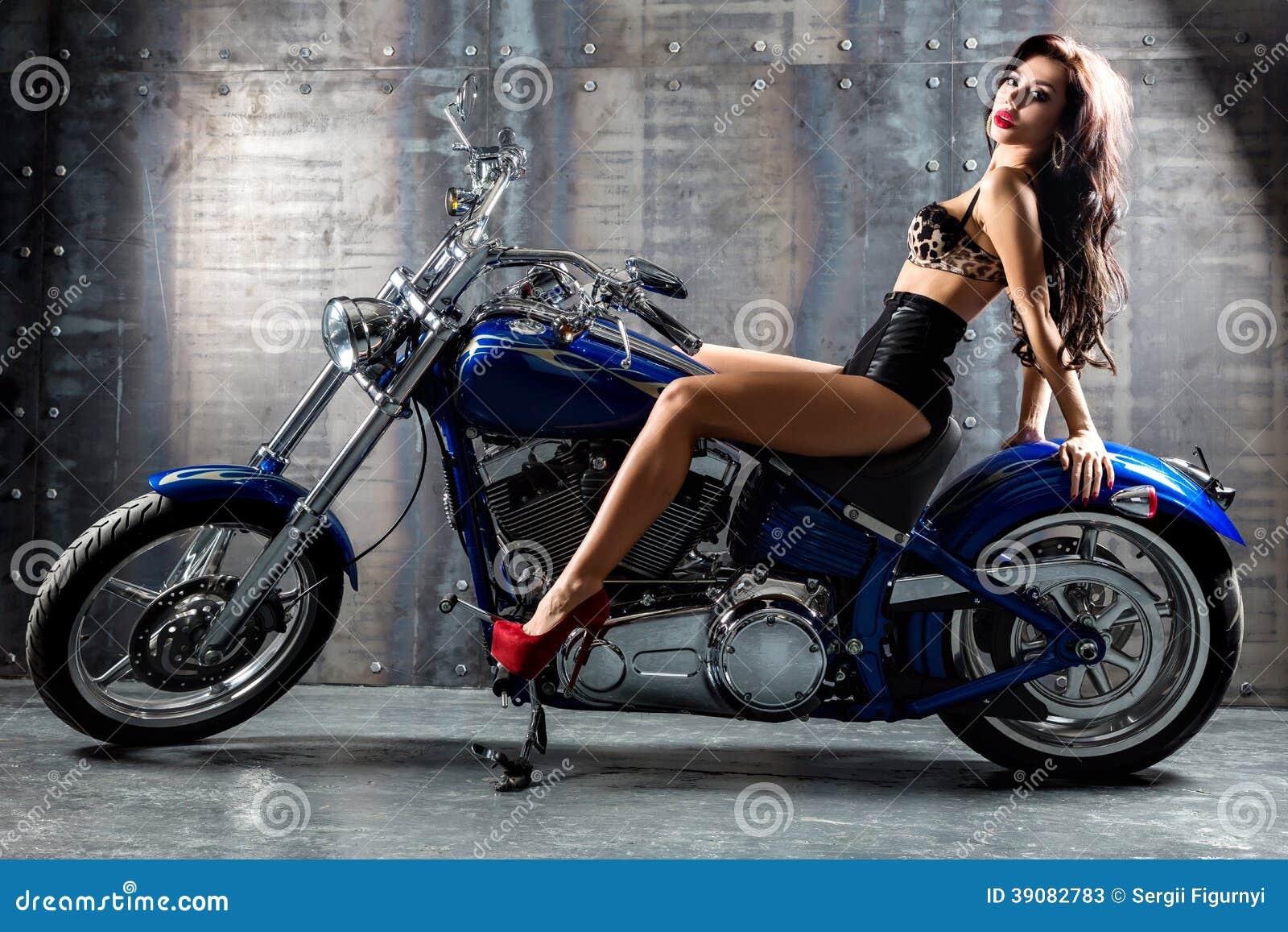 Shcool girl sexy-8943