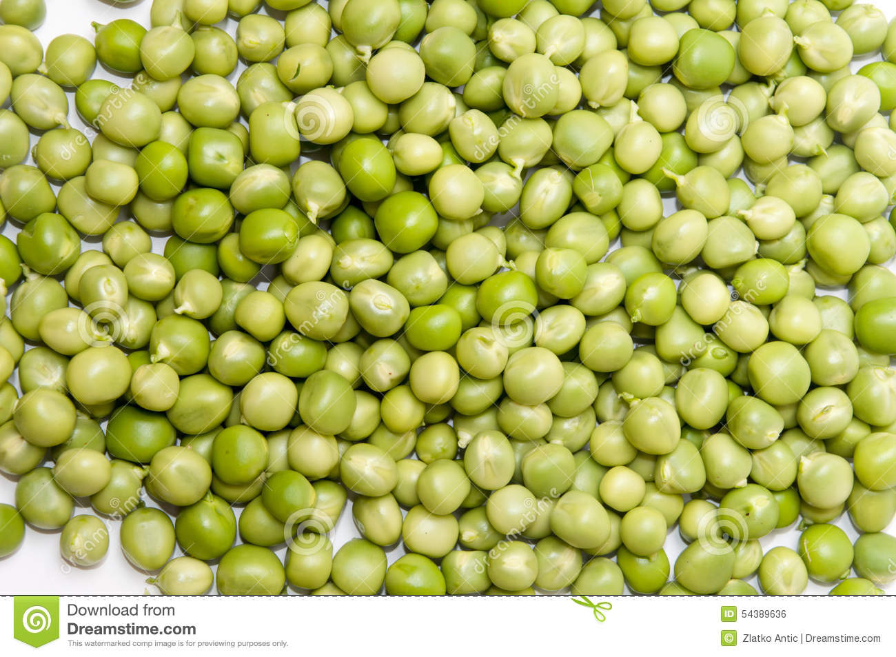 how to cook shelled peas
