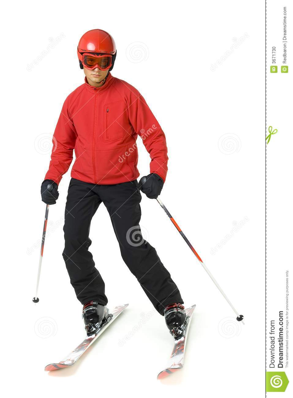 Touch Typing Rules in addition 506232814348042854 furthermore Radio likewise Poor Posture Treatment likewise Stock Photo Young Skiing Man Image3671730. on posure