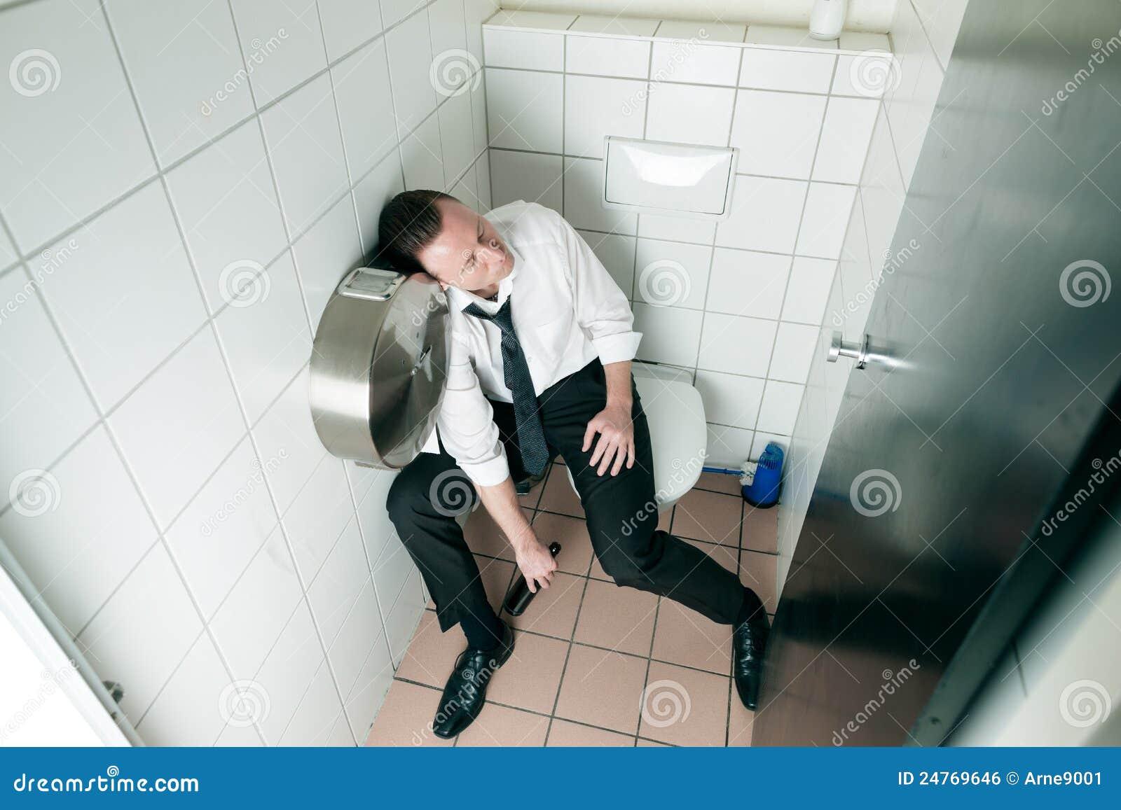 Пьяный голый офис онлайн, Порно с пьяными онлайн, секс по пьяни на 24 видео 26 фотография