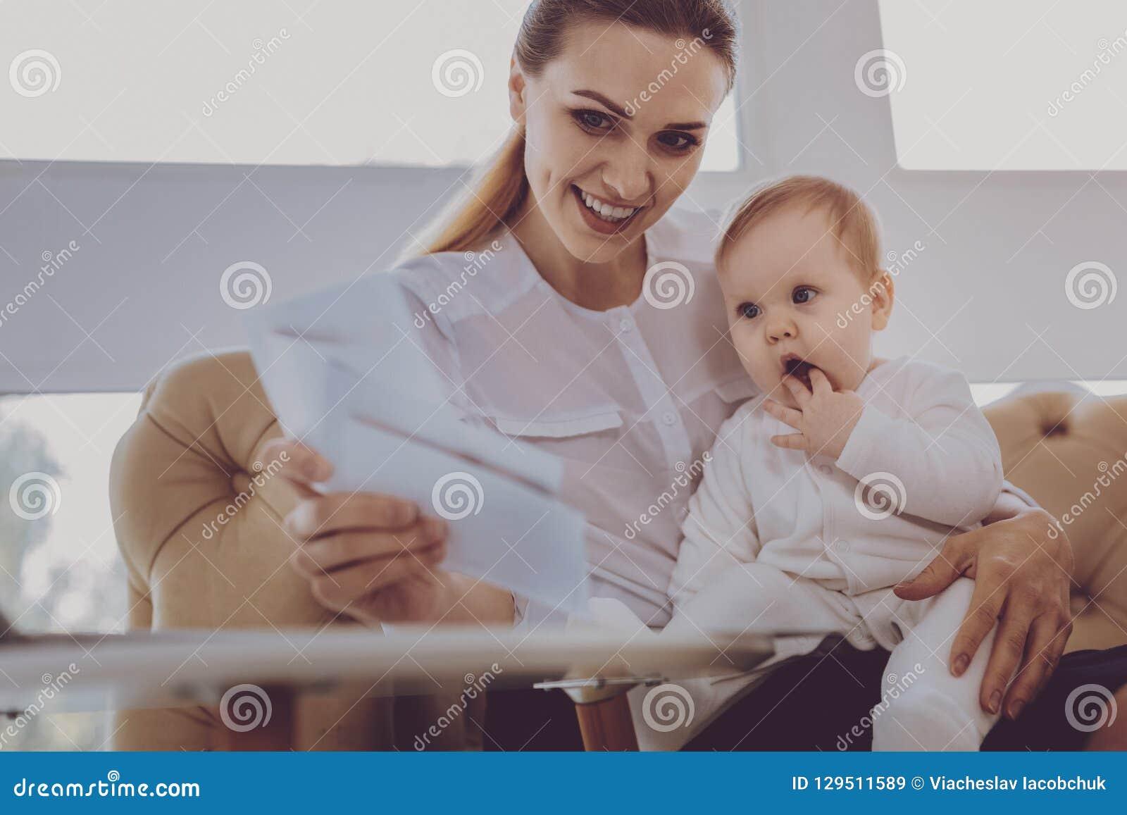 wonderful baby stock images 4194 photos