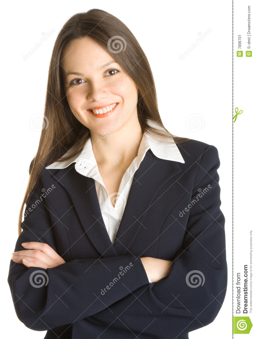 young-smiling-woman-business-suit-7896701.jpg