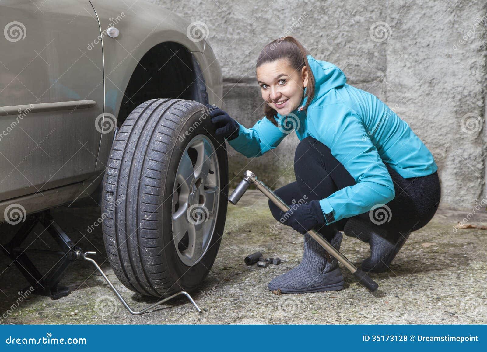 Драйвера для шины скачать бесплатно