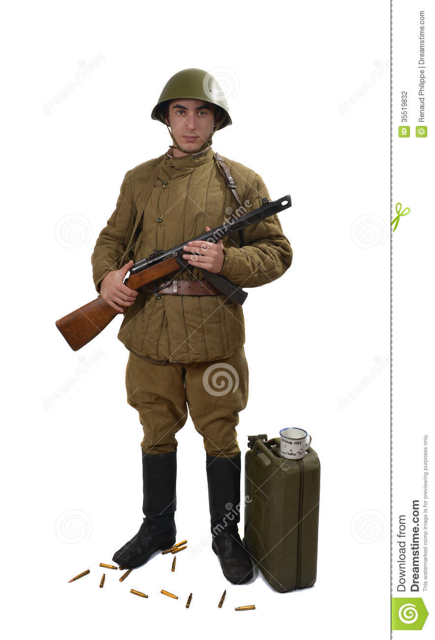 Russian ppsh - Grille indiciaire adjoint administratif 2eme classe ...