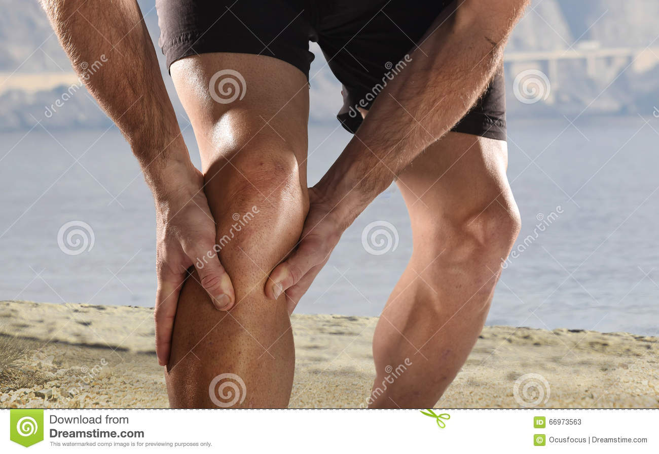 knee injury Knee injuries and knee disorders can cause pain, swelling and stiffness knee  problems can be affected by rheumatic diseases and cartilage.