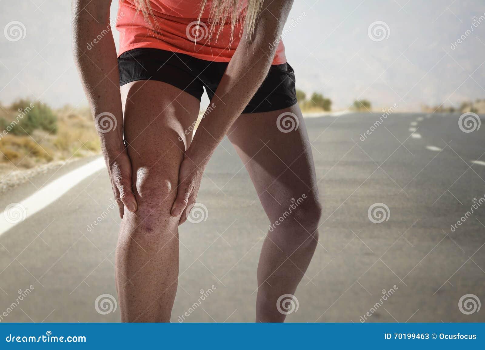 from Wilson transgender leg pain