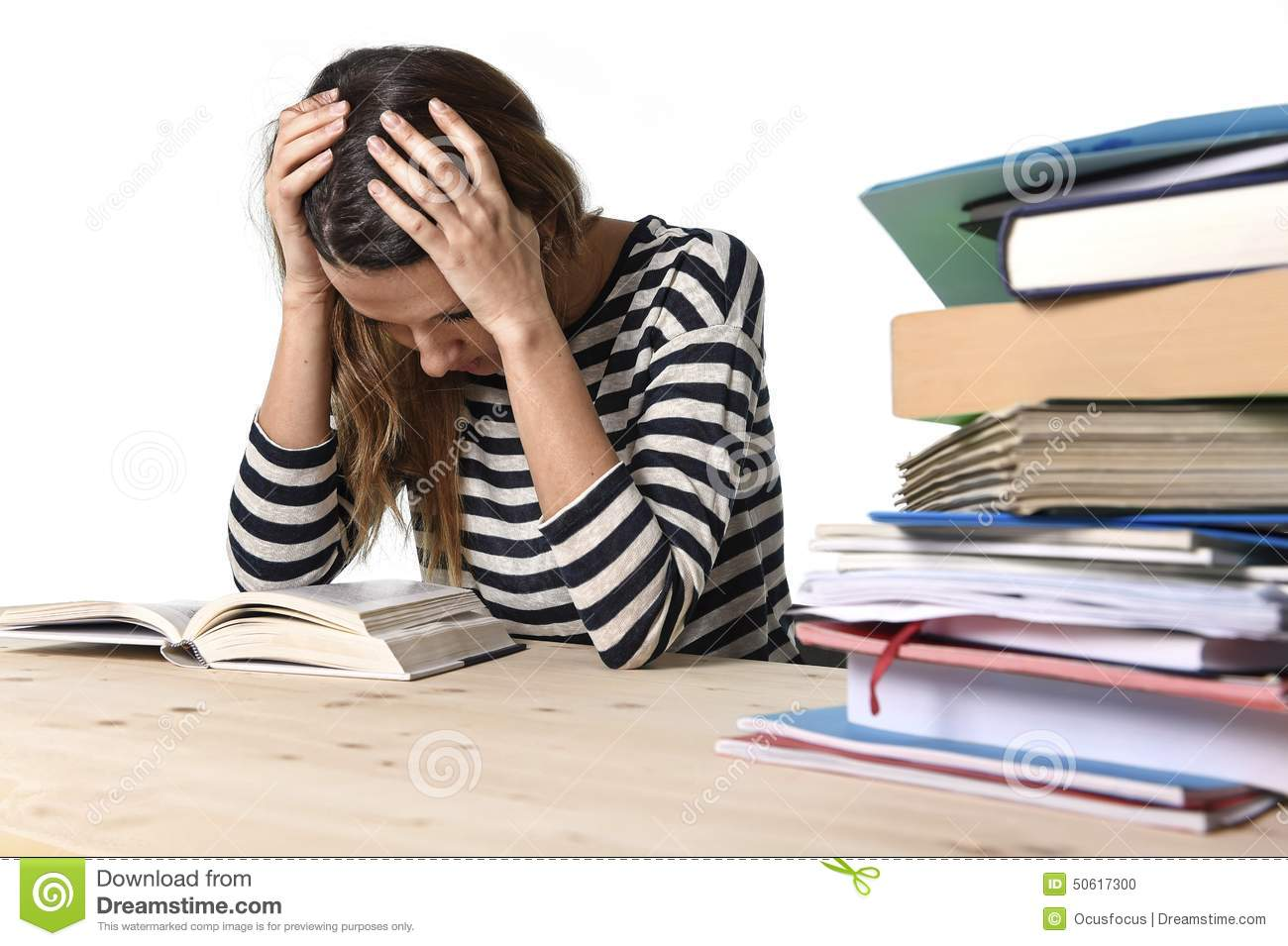 young-stressed-student-girl-studying-preparing-mba-test-exam-stress-tired-overwhelmed-pile-books-library-desk-50617300.jpg
